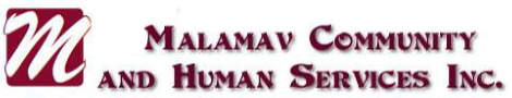 Malamav Community and Human Services, Inc.